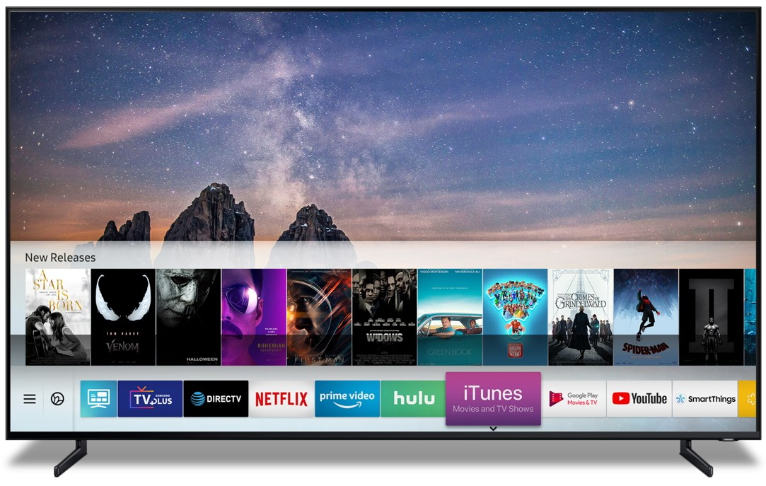 Samsung-TV_iTunes-Movies-and-TV-shows_large